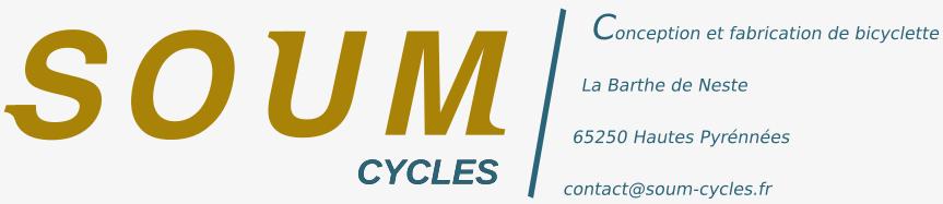 soum-cycles